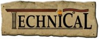Technical_logo
