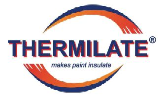 thermilate_logo